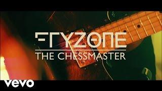Flyzone - The Chessmaster