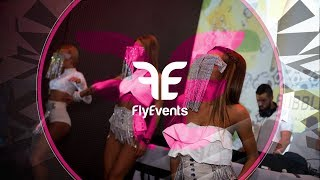 NYE2016 Black Tie Party Official Aftermovie