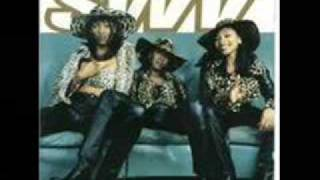 SWV Feat Foxy Brown Release Some Tension