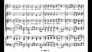 Rachmaninoff - We Praise You