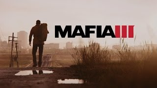 Mafia 3 Soundtrack - Creedence Clearwater Revival - Fortunate Son (1969)