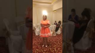 Rodica Stoian -Acelasi drum -live