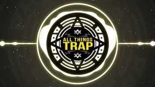 akihabara - trap queen