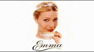 Great Movie Themes 4: Emma by Rachel Portman