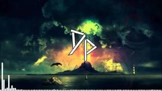 yogi - burial (skrillex & trollphace remix) VS Royal Disco - GNARLY [DeadProject Mashup]