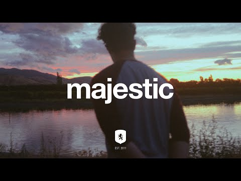 kidnap-kid-moments-feat-leo-stannard-majestic-casual