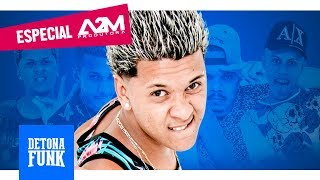 MC Danone - RD da Favela (DJ Frog e DJ Zosk)