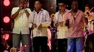Jimmy Saa - Conflicto De Amor (con Jhonathan Sepulveda) - En Concierto Sound