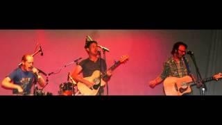 Tripod - Rock Eisteddfod