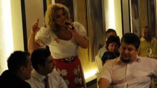 taraf pentru nunta Simona Tone live