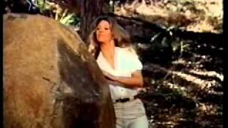Bionic Woman - Mulher Biônica