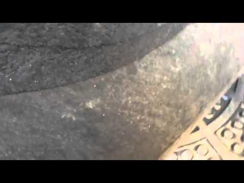 Kah Kazah Kebele Kelbecer Kıvrak plastic manhole covers rögar kapağı 0090 539 8920770