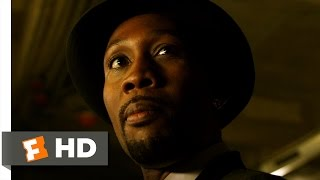 The Protector 2 (10/11) Movie CLIP - The #1 Fighter (2013) HD