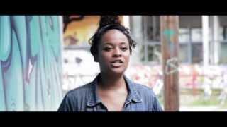 Danitsa - Emily (official video)