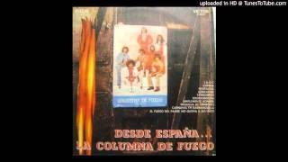 La Columna de Fuego - Nostalgia