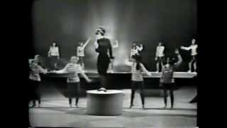 Donna Loren-60's Promo Video