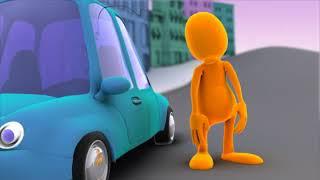 VVV Roadside Assistance