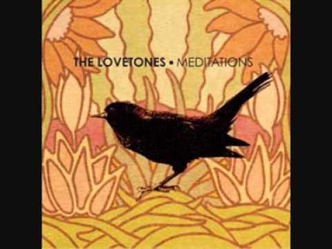 the-lovetones-stars-itsonelouder-eleven