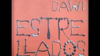 Dawi - Estrellados 2. Pide Pista