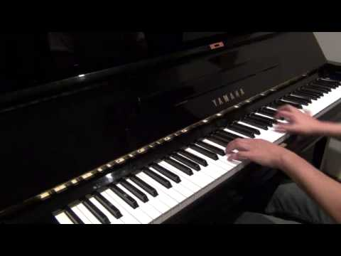 pnk-just-give-me-a-reason-ft-nate-ruess-piano-cover-0adrianlee0