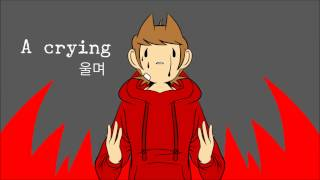 Eddsworld-again