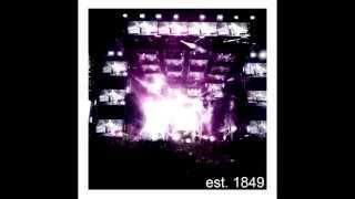 1849 - ID(Original Mix) W.I.P. Preview