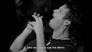 Chris Cornell & Eleven - Someone to die for (Subtitulado)