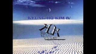 김경호(KimKyungHo) - 버려!