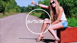 Elena feat. Glance - Mamma Mia (He's Italiano) (Bodybangers Remix)