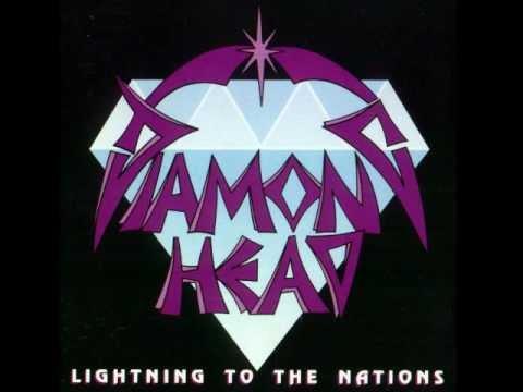 diamond-head-am-i-evil-classicsneverdie22
