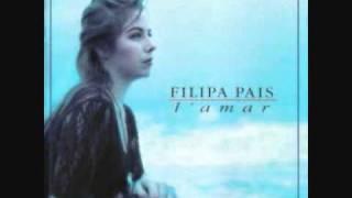 Filipa Pais - Fado Triste