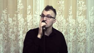 Video Szminki róż /vocal cover/