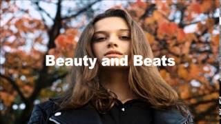Kuma - Falling For Somebody New (Fabio Sá Remake)