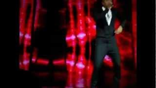 Thiaguinho - Sou o Cara Pra Você (DVD 2012)
