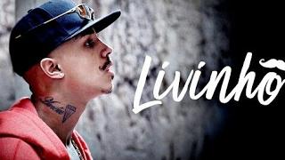 MC Livinho - Água de Coco e Whisky (GR6 Explode) DJ LK