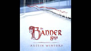 The Banner Saga Soundtrack - Huddled in the Shadows