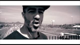 Mr.neo -Lejos de aquí -feat.Femaz ,Meji el granaino [prod.Tian]