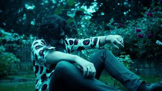 KUZYN ZENKA - Uważaj Na Szwagra (HIT 2017 JESIEŃ) HD DISCO POLO (OFFICIAL VIDEO)