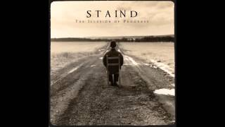 Staind This Is It HD