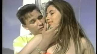 APAGAREMOS LA LUZ-MARIO EL CACHORRO DELGADO