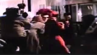 Sigue Sigue Sputnik - Love Missile F1 11 (16:9)