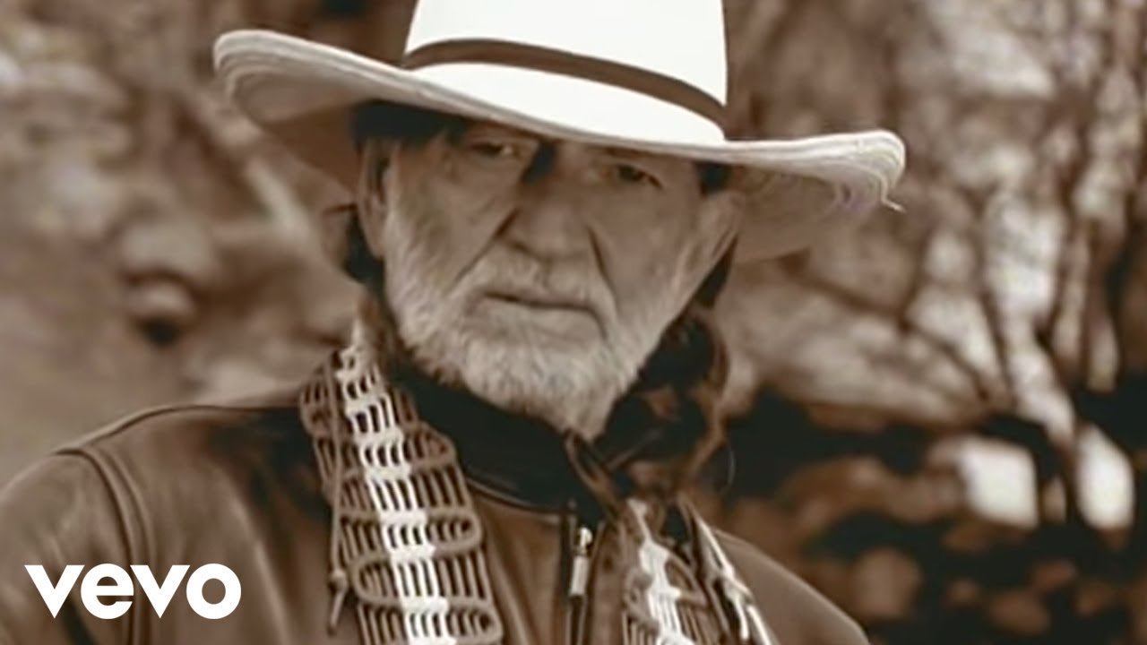 Buy Cheap Willie Nelson Concert Tickets Last Minute 2018