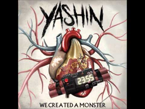yashin-the-last-one-standing-flyingvjack21