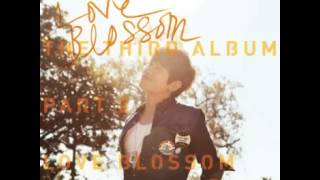 K.Will - Fade Out [Mp3/DL]