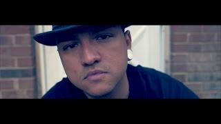 Rawger North - Carolina Blues (Official Music Video)