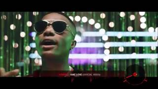 Download 2018 NAIJA AFROBEAT MIX BY DJ ZUZEX Video 3GP MP4 HD
