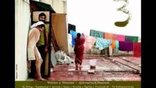 MooNu- Idhazhin Oram The Innocence Of Love (HD).wmvu
