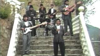 ese par de anillos (video oficial) - Grupo Viento Y Sol