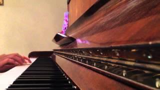 Cabelos de Algodão - Fly | PIANO
