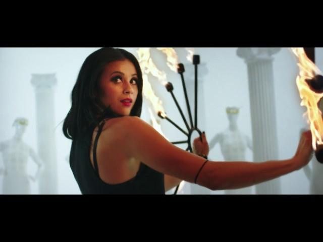 Videoclip oficial de 'Lit', de Steve Aoki, Yellow Claw, Gucci Mane y T-Pain.